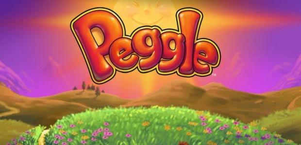Peggle kostenlos spielen