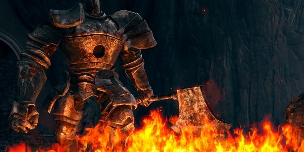 Dark Souls Remastered Speicherdatei kaputt
