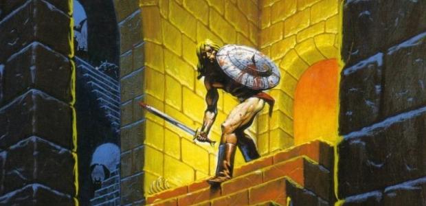 Ultima Underworld 3