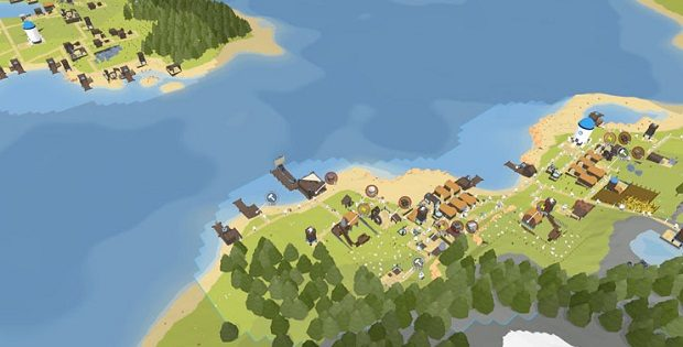colonists1