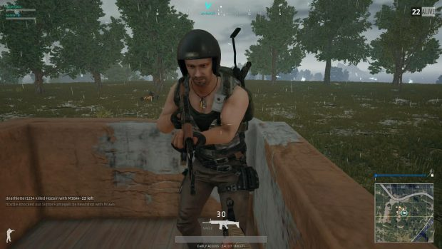 Jul 26, 2017 If you collected PUBG's Twitch Prime loot last month you