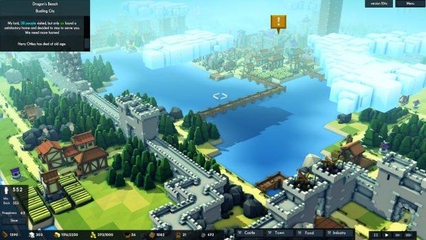kingdomsandcastles2