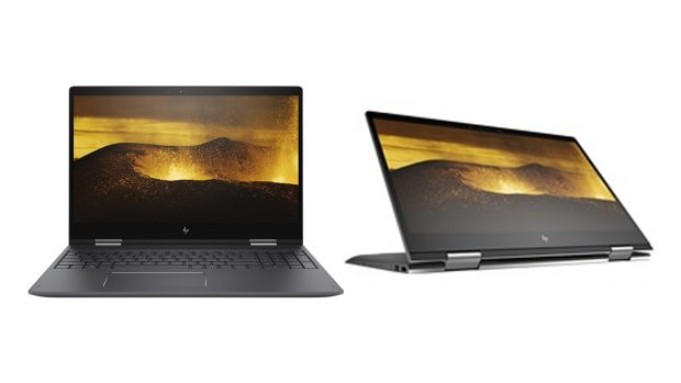 HP-Envy-Convertible-Laptop-15-bq002na