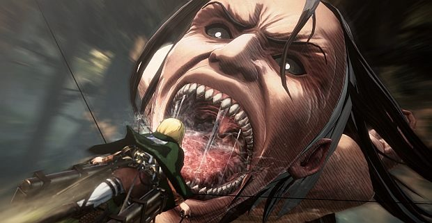 attackontitan2