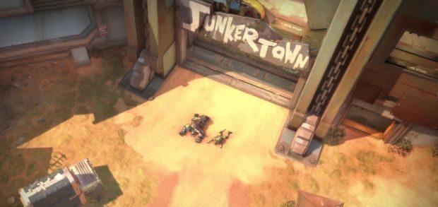 junktown2