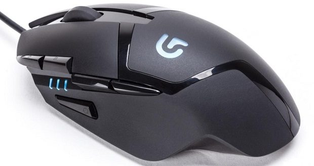 logimouse