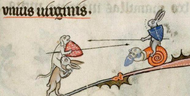 medievalheader