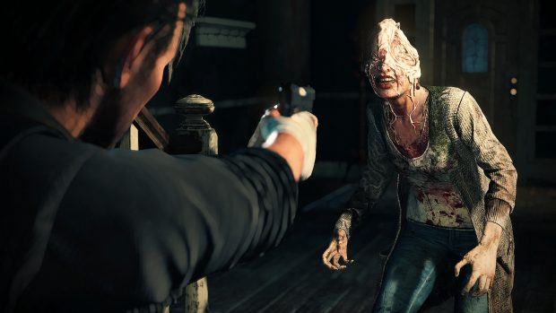 the-evil-within19