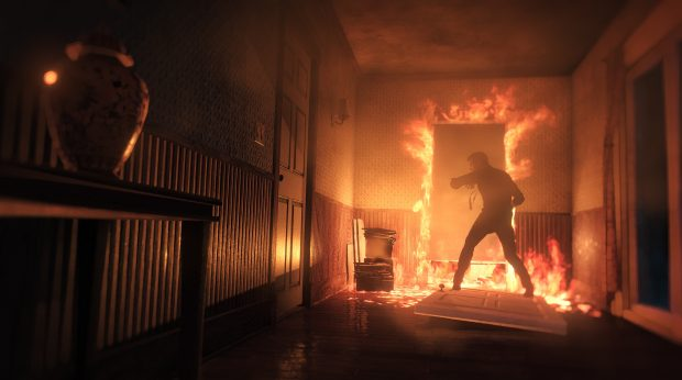 the-evil-within6