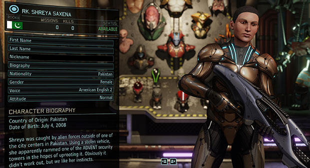 XCOM-2-soldier-mod