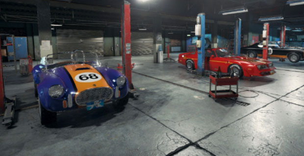 car-mechanic-simulator-2018-upate