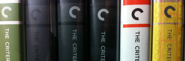 criterion-collection-slice