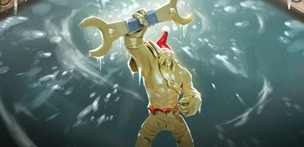 dota 2 rock paper shotgun pc game reviews previews