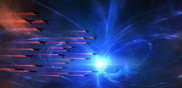 endless-space-2-fighters-bombers