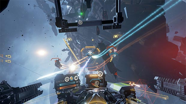 eve-valkyrie-warzone