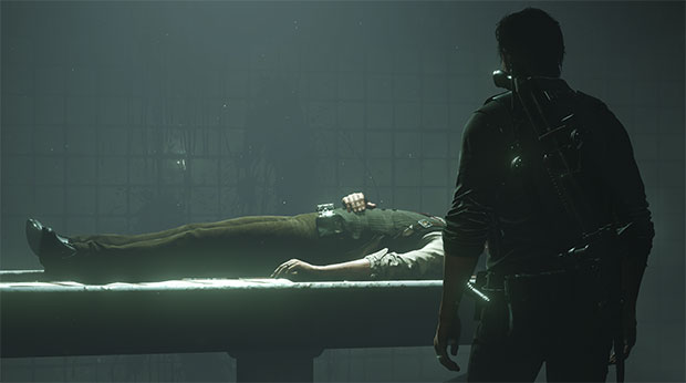 evil-within-2-horror-game