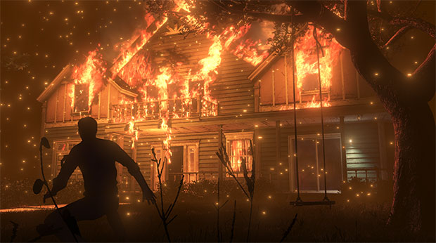 evil-within-2-town