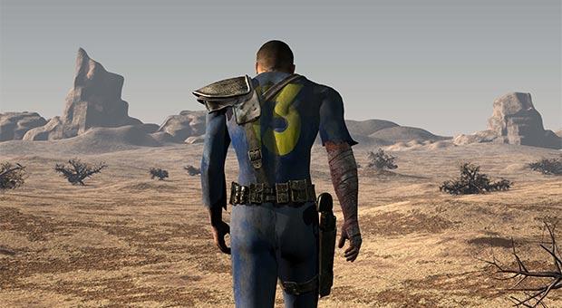 fallout-1-anniversary