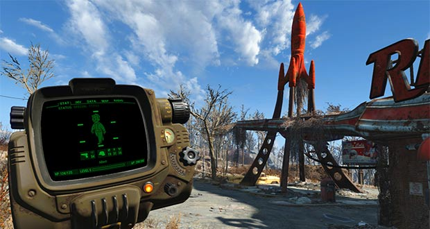 fallout-4-vr-pc
