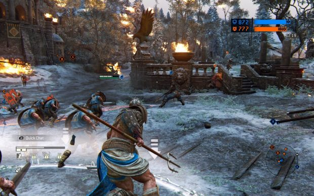 forhonor12