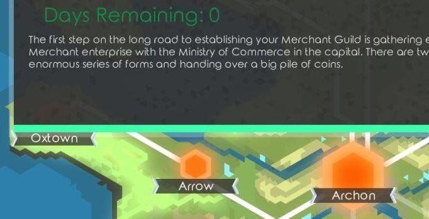 merchant_8