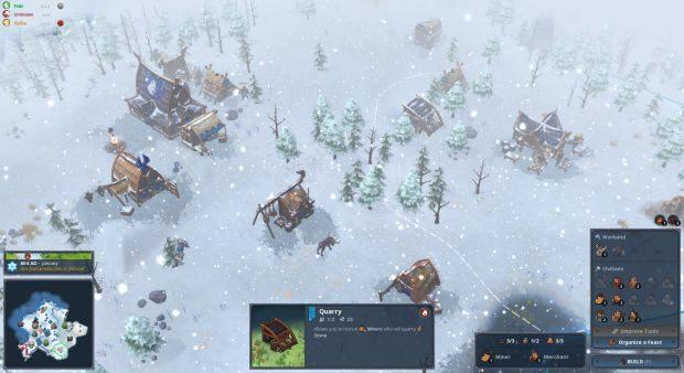spawn-pont-northgard