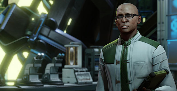 xcom-2-war-of-the-chosen-scientist