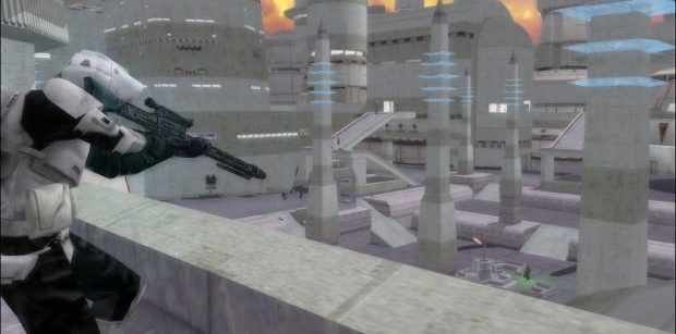 battlefront 2 original