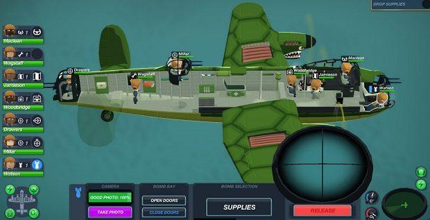 bombercrew3