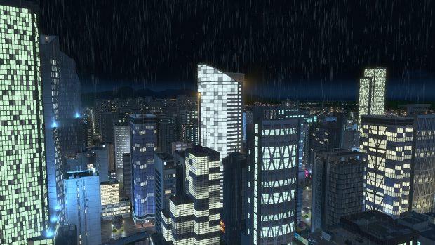 cities8