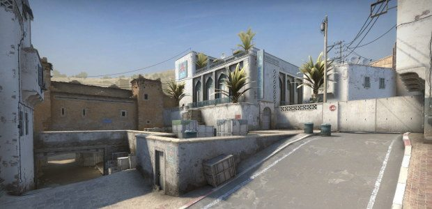 counter-strike-global-offensive-new-de-d