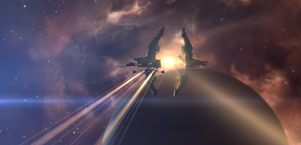Oct 26, 2017 The Crimson Harvest Is Here! EVE Online - EVE