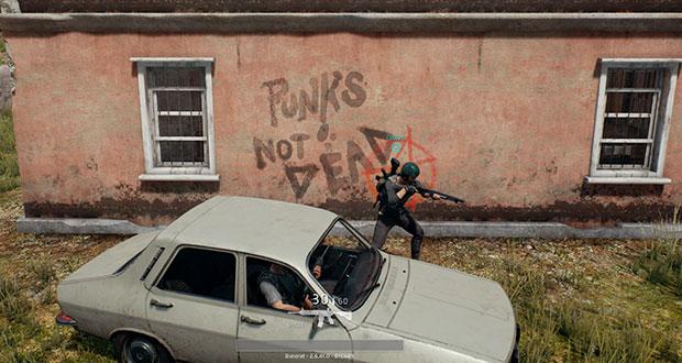 pubg-graffiti