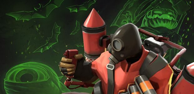 scream fortress header