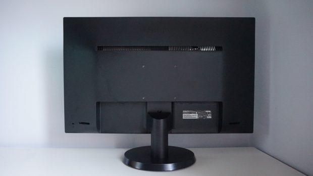 Philips 273V5