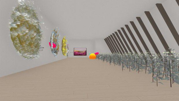 Ziummuseum1