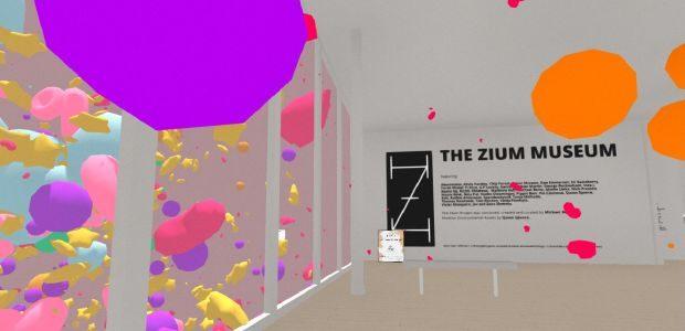 Ziummuseumheader