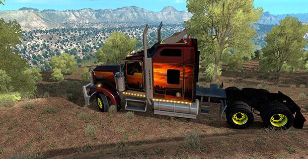 america-truck-simulator-offroad