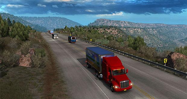american-truck-sim-new-mexico