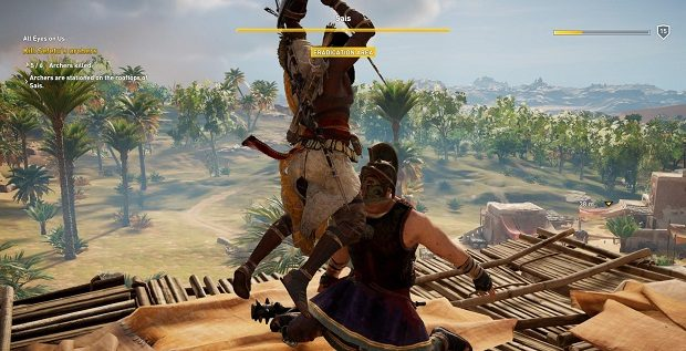 assassinscreedorigins2