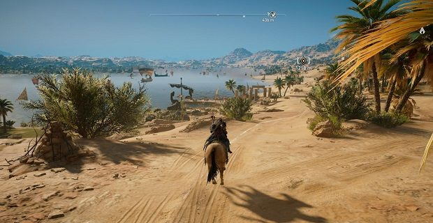 assassinscreedorigins4