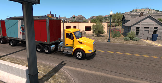 ats-new-mexico-review-1