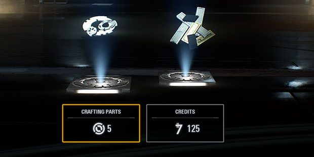 battlefront-2-loot-crates