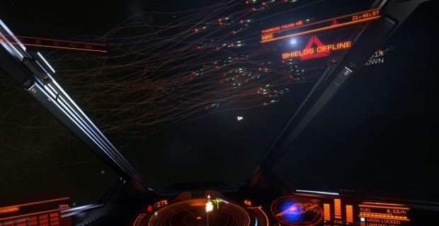 elite-dangerous-aliens-11