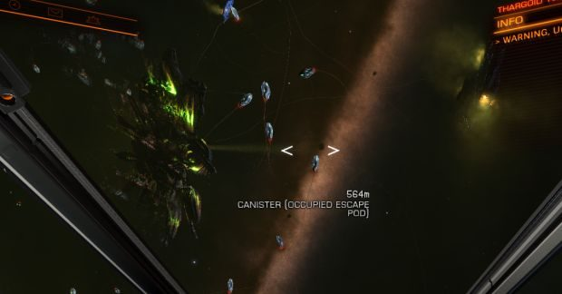 elite-dangerous-aliens-9