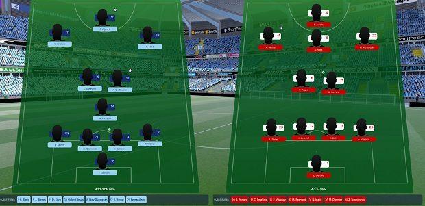 footballmanagerreview10