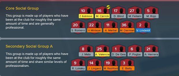 footballmanagerreview5