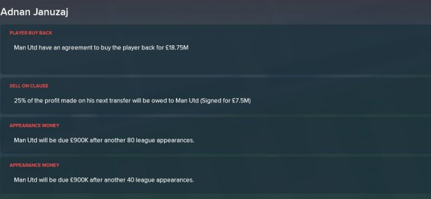 footballmanagertransfers3