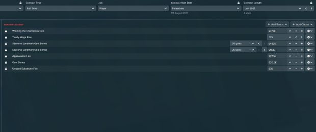 footballmanagertransfers5