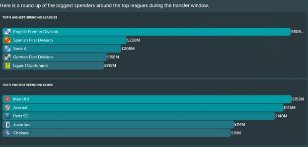 footballmanagertransfers8